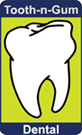 Tooth-n-Gum Dental